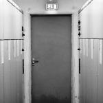 puertas-contraincendio