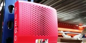 deteccion-alarma-contra-incendio-sistema-convencional